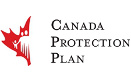 Canada-Protection-Plan-1.jpg